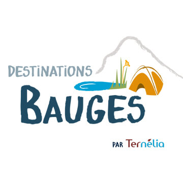logo-destinations-bauges-ternelia