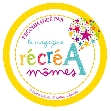 logo-recreamomes